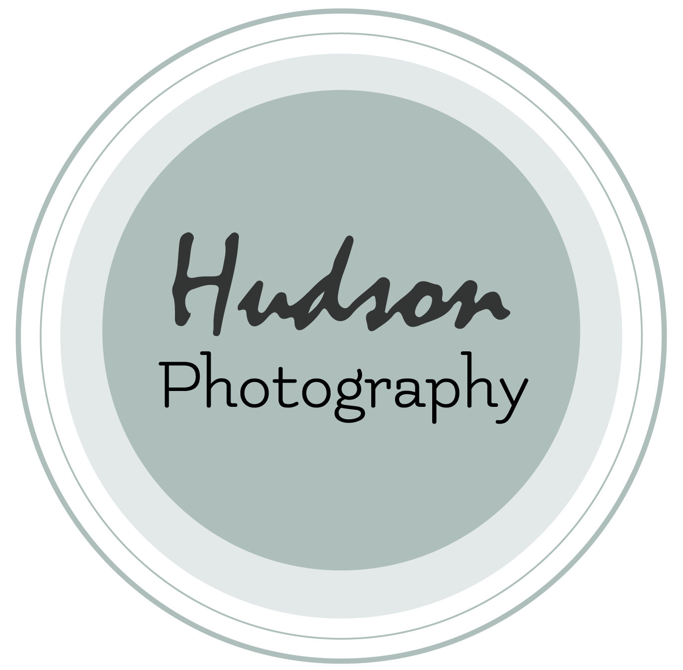 Rich Hudson Photography