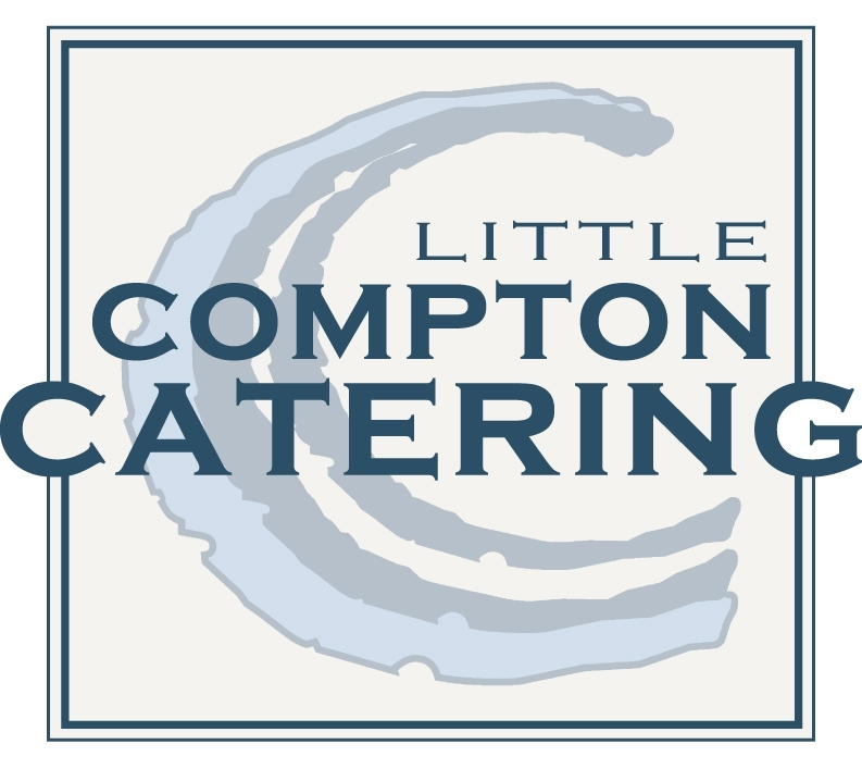 Little Compton Clambakes & Catering