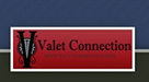 The Valet Connection